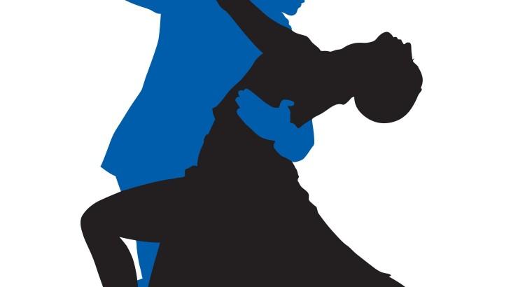 bailes-de-salc3b3n-azul