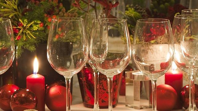 menu-navidad-ac-santo-mauro--644x362