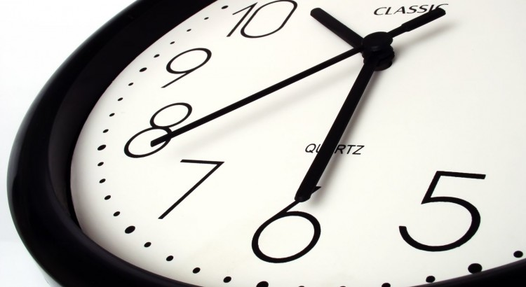 clock-craft-wall-clock-hand-clock-fashion