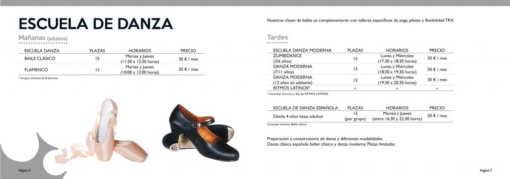 75259 ARENA TARIFA DE PRECIOS V9-4.qxp:MaquetaciÛn 1